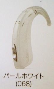 IMGP6086