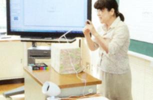 佐賀県立ろう学校 様