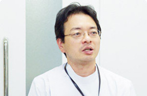 九州大学大学院 医学研究院 様