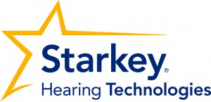 Starkey Hearing Technologies_654_124 CMYK